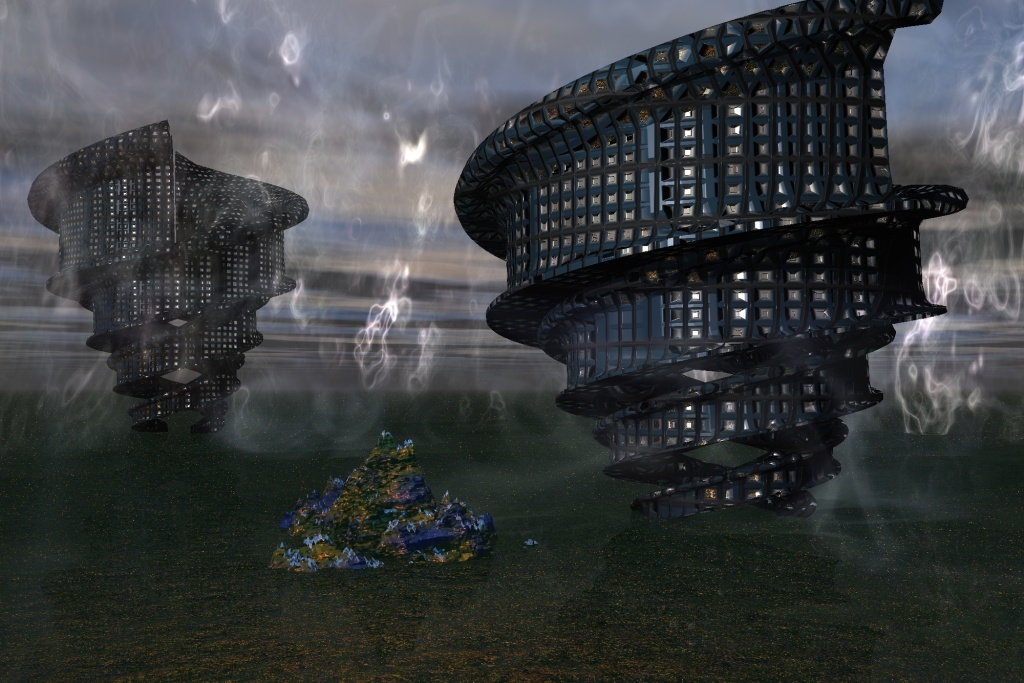 city on alien planet.jpg