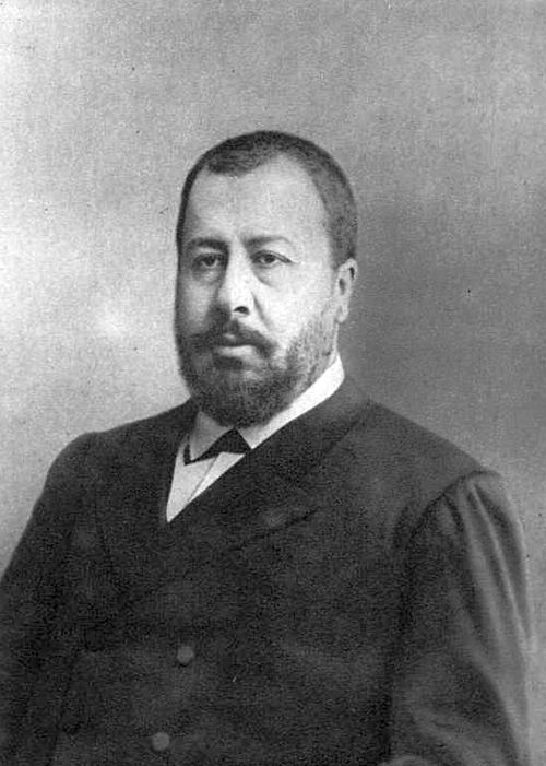 N.A.Alekseyev,_1852-1893,_Mayor_of_Moscow_since_1885,_photo_of_1880s.jpg