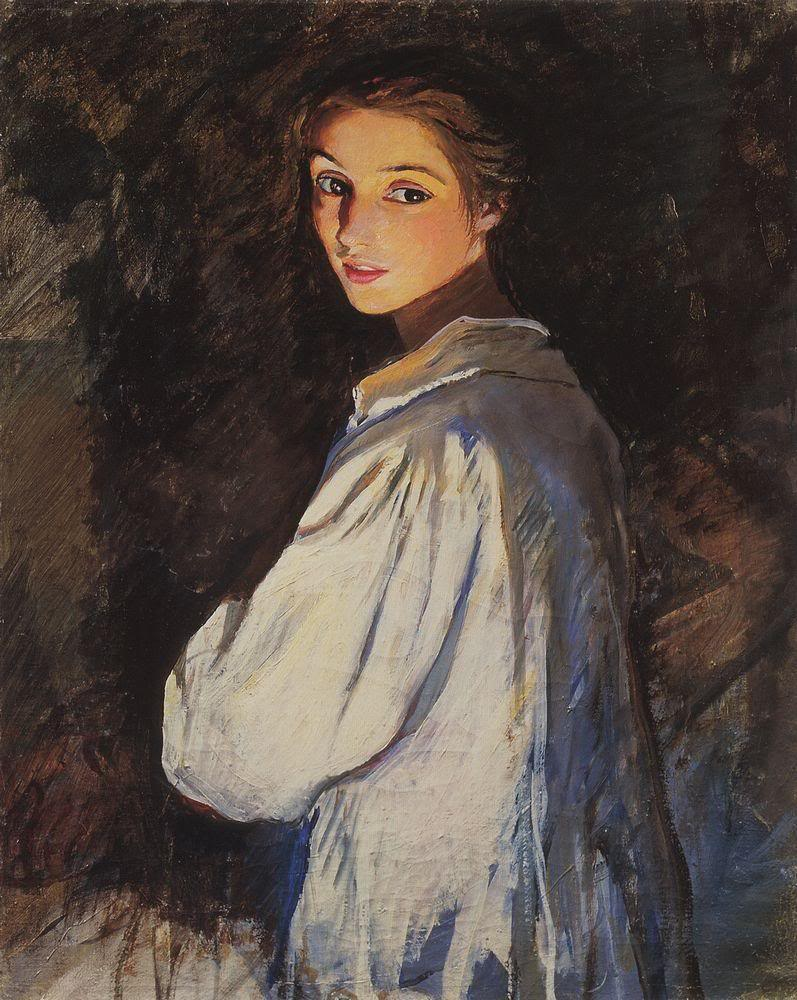 girl-with-a-candle-self-portrait-1911.jpg
